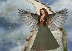 angel-1152844_960_720