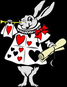 rabbit-30751_960_720
