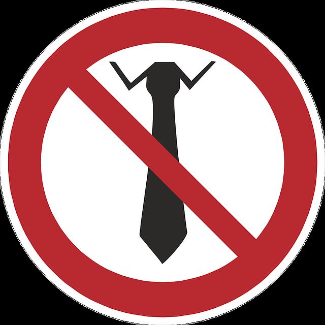 副業禁止のイメージ画像