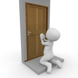 door-1013706_640