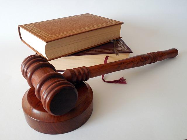 法律のイメージ画像