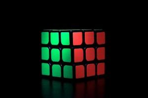 rubiks-cube-933202_640