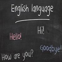 英語が重要な3つの理由:サムネイル