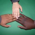 信頼感、コミュニケーション、vucaに求められる人材のイメージ
