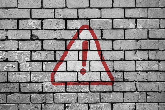 画像:ネットビジネスで禁止、やってはいけない
