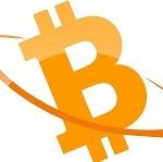 ビットコインの保険イメージ