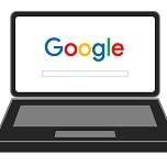 google-digitalworkshop:デジタルワークショップ