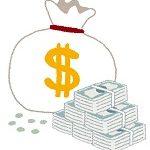 海外投資詐欺