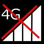 mvnoで4gが使えない時の対処方法