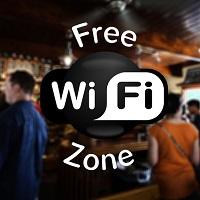札幌で無料wifi・電源がありPCで仕事ができる場所