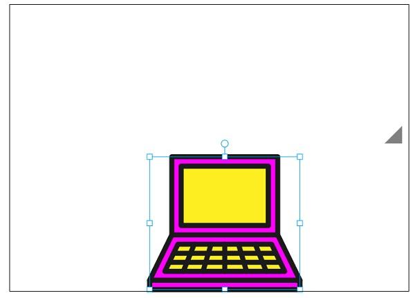 画像:autodraw(オートドロー)の使い方4