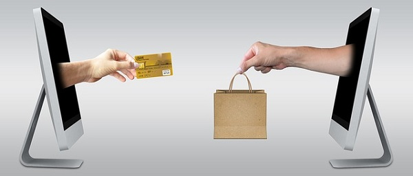 ASP、アフィリエイト、ネットビジネスのイメージ写真