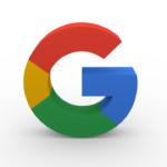 google:グーグルのイメージ