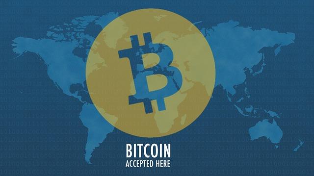 ビットコイン(BTC)のイメージ画像