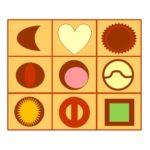 チョコレートの画像・3