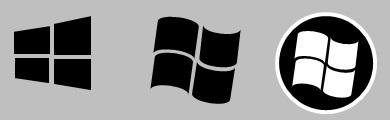 windowsキーの例