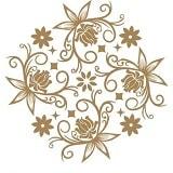 療術院テラピーアヤのロゴ